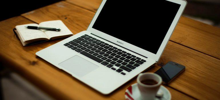 Handige tips voor beginnende ICT'ers